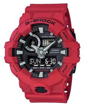 Casio ga 700 часы купить купить часы на авито в чите