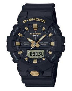 Часы Casio GA-810B-1A9ER
