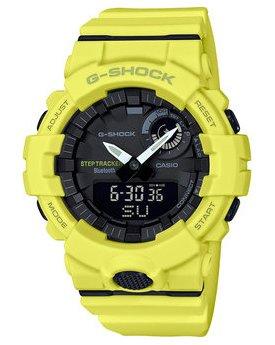 GBA-800-9AER. Мужские часы Casio GBA-800-9AER в Киеве. Купить часы ... c4386f98ea9