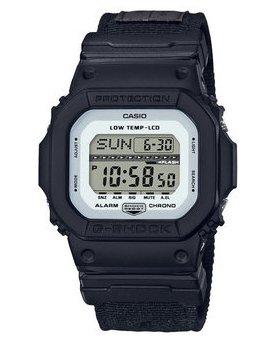 GLS-5600CL-1ER. Мужские часы Casio GLS-5600CL-1ER в Киеве. Купить ... 670b9ad1bbe
