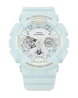 GMA-S120DP-2AER. Женские часы Casio GMA-S120DP-2AER в Киеве. Купить ... a17fb0e5568