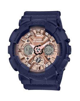 Часы Casio GMA-S120MF-2A2ER