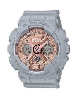 Часы Casio GMA-S120MF-8AER