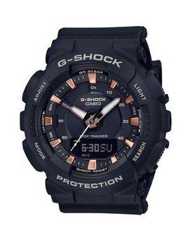 Часы Casio GMA-S130PA-1AER