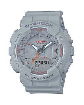 GMA-S130VC-8AER. Мужские часы Casio GMA-S130VC-8AER в Киеве. Купить ... 8a133e8c711