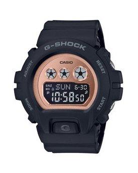 GMD-S6900MC-1ER. Женские часы Casio GMD-S6900MC-1ER в Киеве. Купить ... cad48b7c6f5