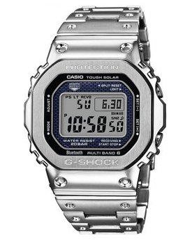 GMW-B5000D-1ER. Мужские часы Casio GMW-B5000D-1ER в Киеве. Купить ... e54ff962ffb