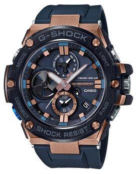 Часы Casio GST-B100G-2AER