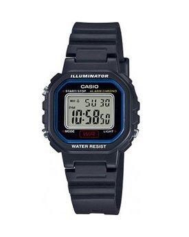 Часы Casio LA-20WH-1CEF