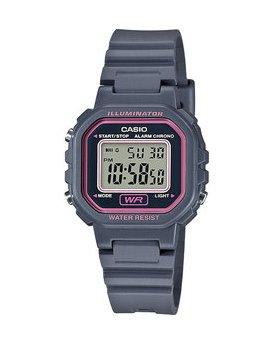 Часы Casio LA-20WH-8AEF