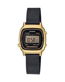 LA670WEMB-1EF. Женские часы Casio LA670WEMB-1EF в Киеве. Купить часы ... 1a27c0ee1e0
