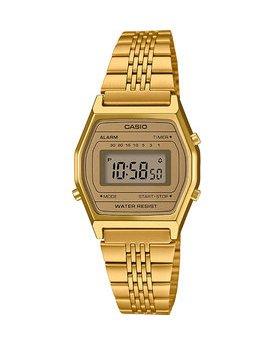 Часы Casio LA690WEGA-9EF