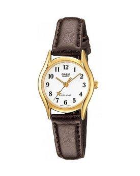 Часы Casio LTP-1094Q-7B4H