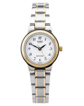 Часы Casio LTP-1131G-7BL