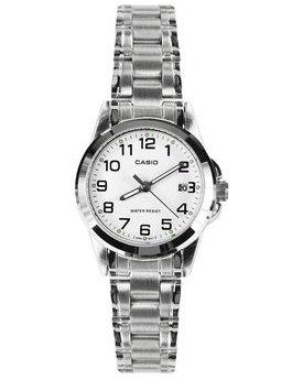 Часы Casio LTP-1215A-7B2DF