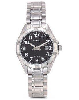 Часы Casio LTP-1308D-1BVDF