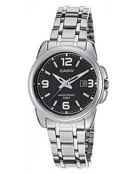 Часы Casio LTP-1314D-1AVDF