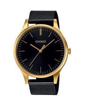 LTP-E140GB-1AEF. Женские часы Casio LTP-E140GB-1AEF в Киеве. Купить ... f679b497b42