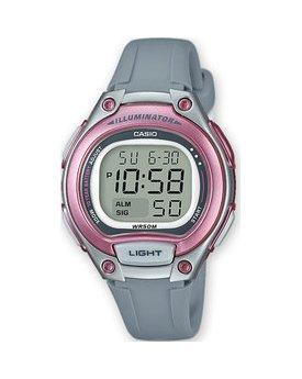 Часы Casio LW-203-8AVEF