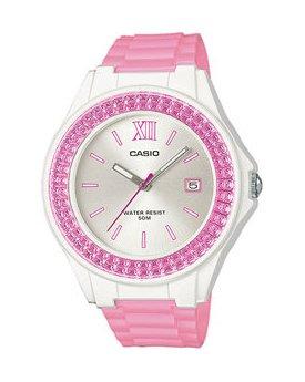 Часы Casio LX-500H-4E3VEF