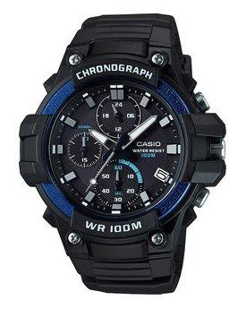 Часы Casio MCW-110H-2AVEF