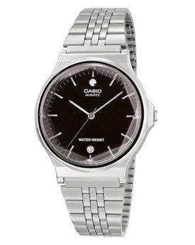 Часы Casio MQ-1000ED-1A2EF