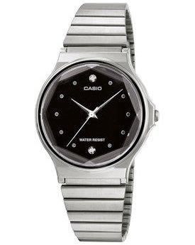 Часы Casio MQ-1000ED-1AEF