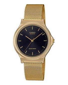 Часы Casio MQ-24MG-1EEF