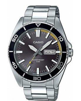 Часы Casio MTD-120D-8AVDF