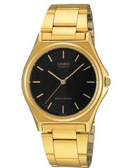 Часы Casio MTP-1130N-1ARDF