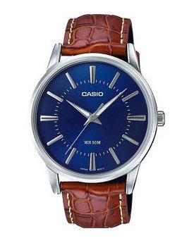 Часы Casio MTP-1303PL-2AVEF
