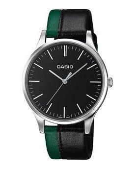 Часы Casio MTP-E133L-1EEF