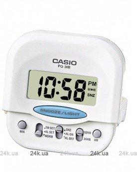 Часы Casio PQ-30B-7EF