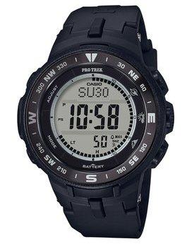 PRG-330-1ER. Мужские часы Casio PRG-330-1ER в Киеве. Купить часы ... 063ef99c280
