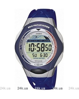 Casio MTP-1141G-7BRDF: продажа, цена в Алматы часы
