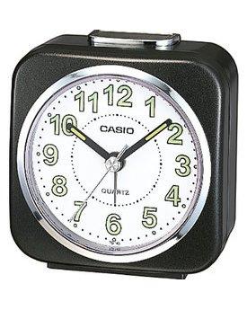 Часы Casio TQ-143S-1EF