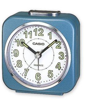 Часы Casio TQ-143S-2EF