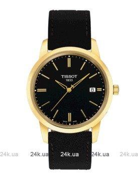 Часы Tissot T033.410.36.051.00