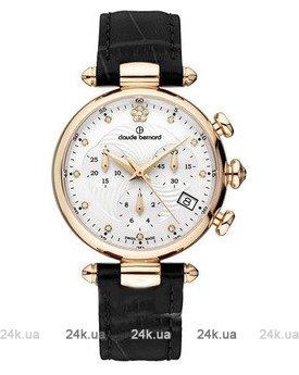 Часы Claude Bernard 10215 37R APR2