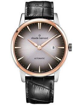 Часы Claude Bernard 80091 357R GIR1