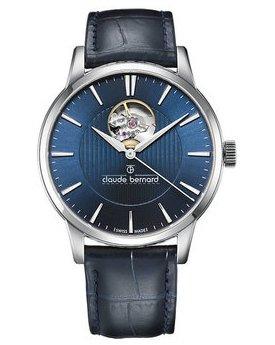 Часы Claude Bernard 85017 3 BUIN