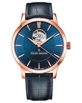 Часы Claude Bernard 85017 37R BUIR