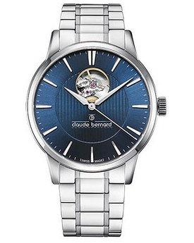 Часы Claude Bernard 85017 3M2 BUIN