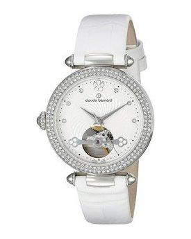 Часы Claude Bernard 85023 3P APN