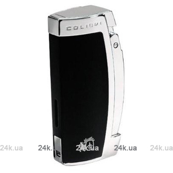 Зажигалка Colibri Co115001-qtr