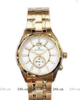 Часы Continental 1339-137