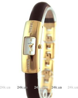 Часы Continental 2001-GP257BR
