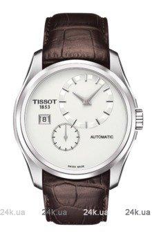 Часы Tissot T035.428.16.031.00