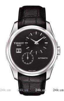 Часы Tissot T035.428.16.051.00