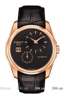 Часы Tissot T035.428.36.051.00